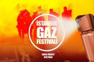 diren_gas_festival_1