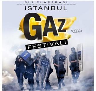 diren_gas_festival_2