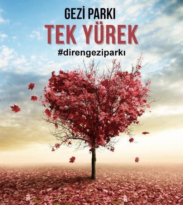 diren_gezi_hearttree