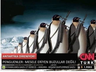 diren_south_pole_2