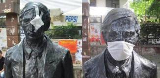 diren_statues