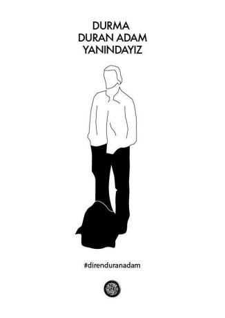 duranadam_stylised