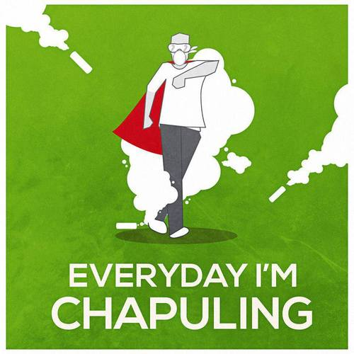 everyday_chapulling_3