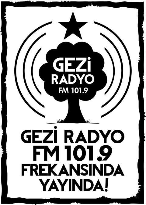 gezi_radio