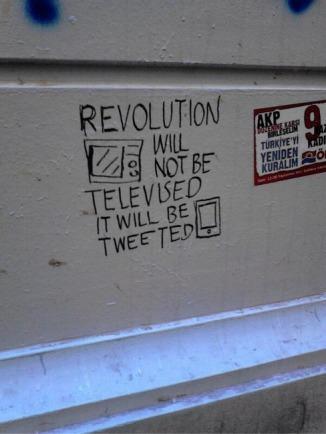 gezi_revolution_twitter