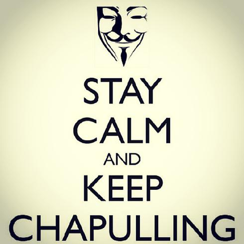 KCA_keep_chapulling