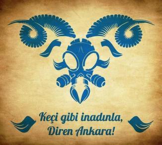 logo_diren_ankara