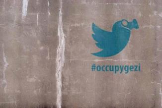 logo_occupy_gezi
