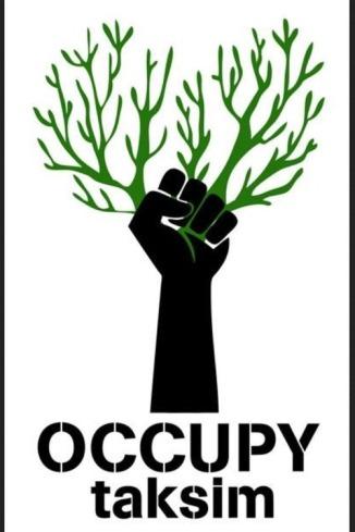 occupytaksim
