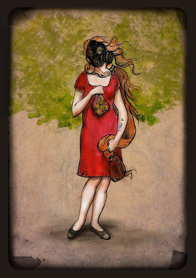 red_dress_5