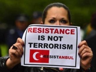 resistance_not_terrorism