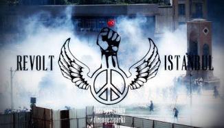 revolt_istanbul