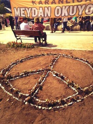 rock_garden_peace
