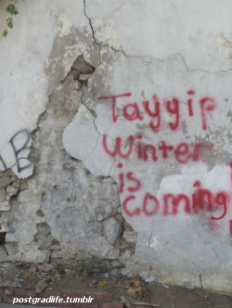 tayyip_winter_is_coming
