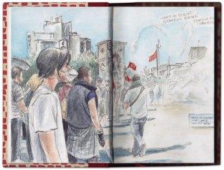 urbansketchers_szaza_teargas_taksim