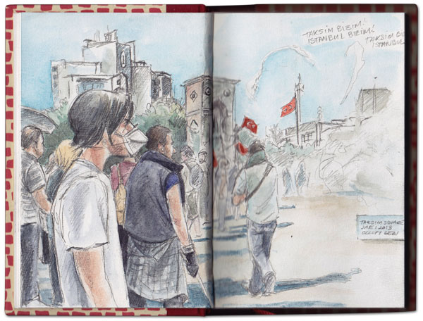 urbansketchers_szaza_teargas_taksim