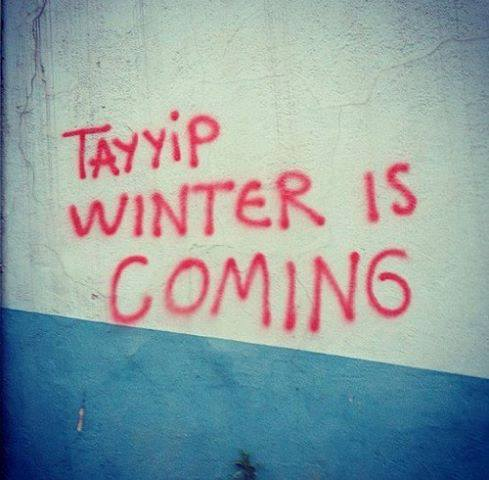 winter_is_coming_2