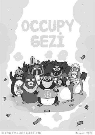 sernuretta_blogspot_penguins_march