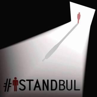 taksimgeziparki_istandbul